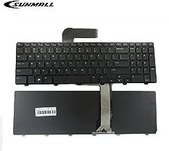 dell n5110 keyboard