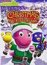 Backyardigans: Christmas With the Backyardigans
