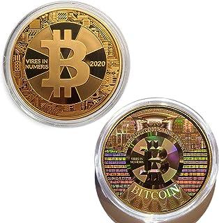 asrock h61 pro btc lga 1155 sloturi bitcoin gratuite