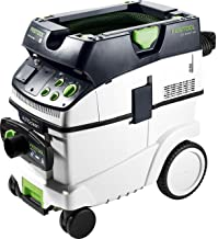 Festool 575848 Mobile dust Extractor