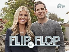 flip or flop season 6