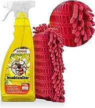 Suchergebnis Auf Für Insekten Schwamm