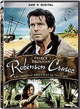 Robinson Crusoe Digital