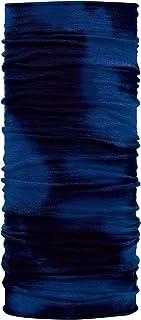 Buff Multifunctionele doek voor volwassenen Merino