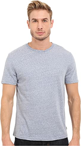 ff34c520 Nike SB SB Essential T-Shirt at Zappos.com