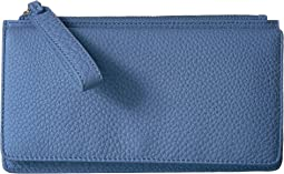 Jilin Travel Wallet