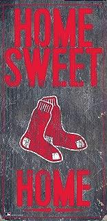 Fan Creations Boston Red Sox 6