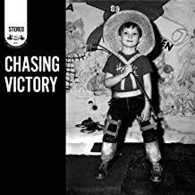 chasing victory band