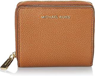 محفظة مايكل للنساء من مايكل كورس