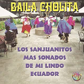 Best cholitas de ecuador Reviews