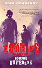 Zombies on the Rock: Outbreak