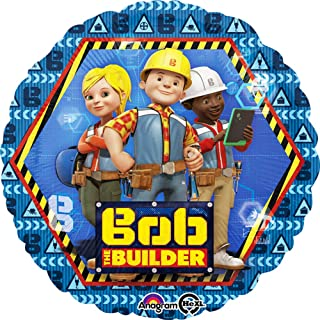 Bob The Builder 18