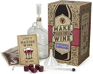 Best beer making kit total wine Reviews