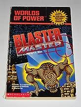 Best master blaster master book Reviews