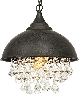 Best gothic style chandelier Reviews