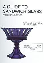 Best history of pressed glass Reviews