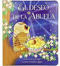 Best El Deseo de la Abuela/Grandma Wishes (Spanish Edition) Review