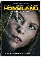 homeland movie 2017