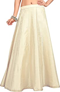 STUDIO Shringaar Women's Skirt Lehenga