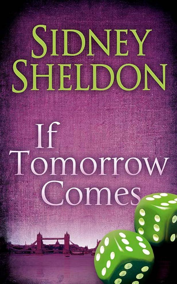 電化する非武装化記念日If Tomorrow Comes: The master of the unexpected (English Edition)