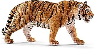 Schleich 14729 Tiger Toy Figure