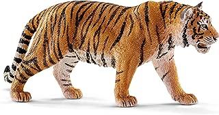 Schleich Tiger Toy Figure