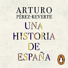 Una historia de España [A History of Spain]
