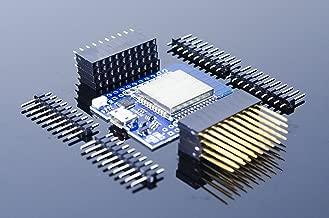 ACROBOTIC WeMos ESP32 D1 Mini Development Board IoT Arduino NodeMCU Raspberry Pi Wi-Fi Module MH-ET Live MiniKit ESP-32