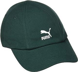 Puma 021980 02 Gorra para Mujer