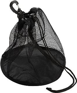 asics volleyball bag