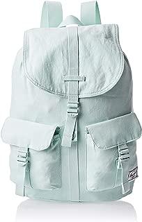 Herschel Dawson Unisex Backpack