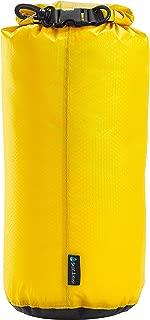 Best yellow dry bag Reviews