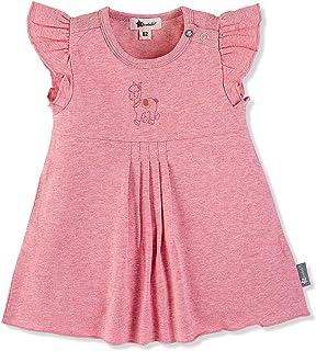 FürEinschulung KleidBekleidung FürEinschulung Suchergebnis Suchergebnis KleidBekleidung Auf Auf Suchergebnis Auf Auf FürEinschulung KleidBekleidung Suchergebnis FcTK1Jl