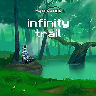 infinity trail