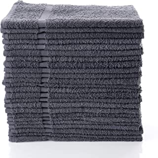 Simpli-Magic 79150 Hand Towels, 16
