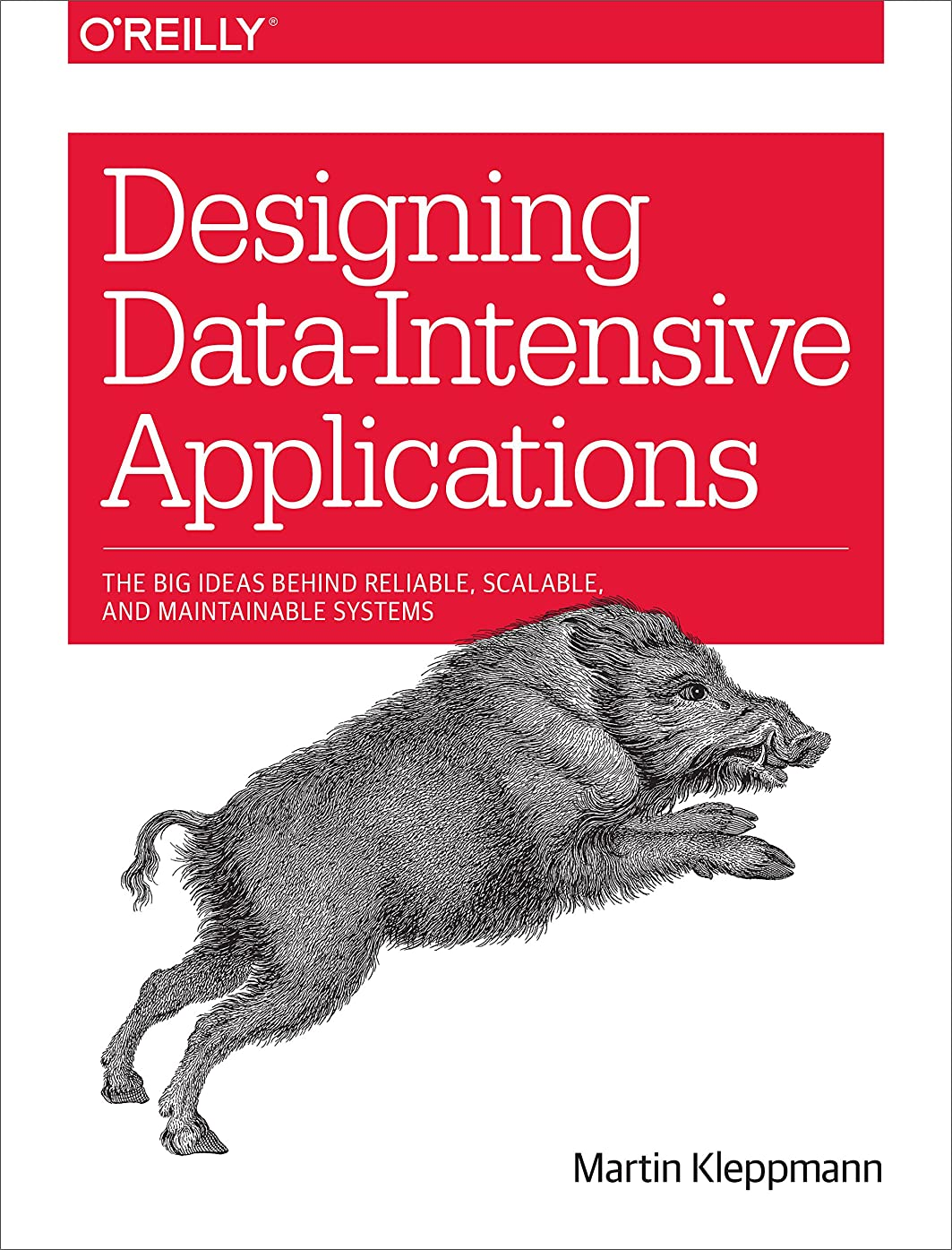 ワックス充電リスキーなDesigning Data-Intensive Applications: The Big Ideas Behind Reliable, Scalable, and Maintainable Systems (English Edition)