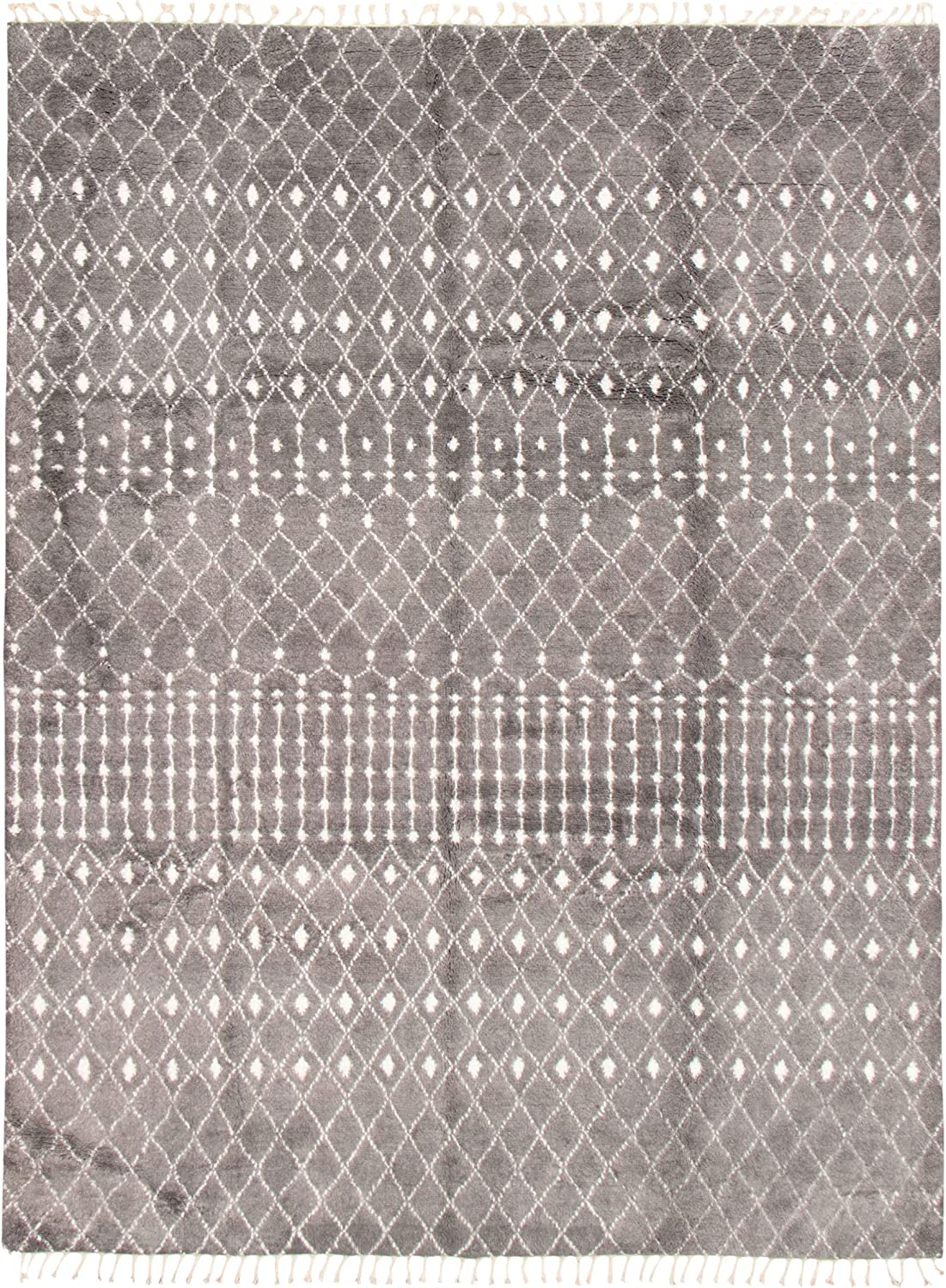 eCarpet Gallery Popular brand in the world Large Area Rug Bedroom for Room Hand-K Living Ranking TOP6