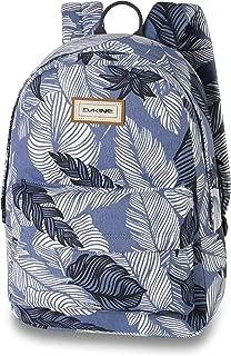 365 Backpack 21L