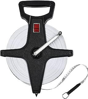 Champion Sports Open Reel Measuring Tape