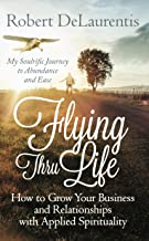 Best flying through life Reviews