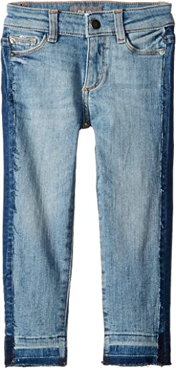 Chloe Skinny Jeans in Ocean View (Toddler/Little Kids)