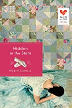 Hidden in the Stars (Quilts of Love Series)