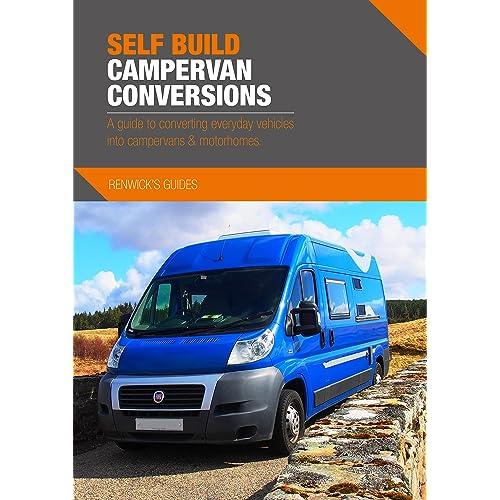 Van Conversion: Amazon com