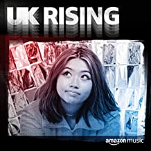 UK Rising
