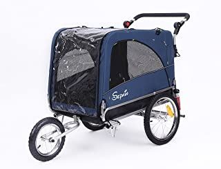 Best cage trailer brakes Reviews