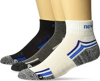Ankle Socks (3 Pair)
