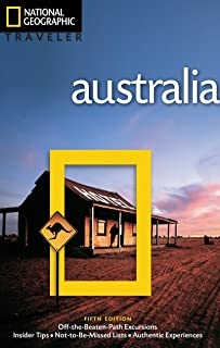 Best national geographic tasmania Reviews