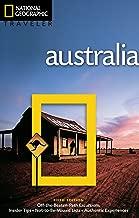 National Geographic Traveler: Australia, 5th Edition