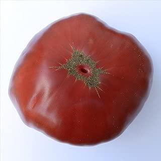 German Pink Heirloom Tomato, 20 Seeds