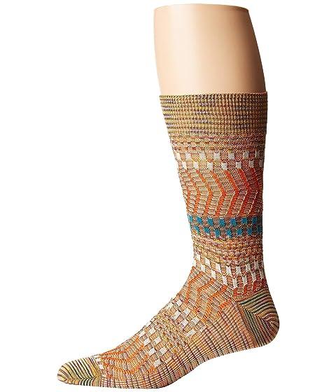 Missoni NPH Socks